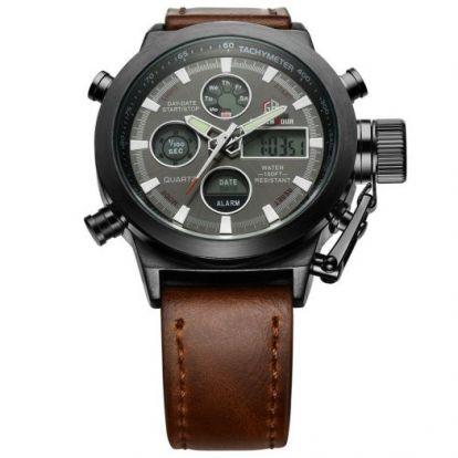 Часы армейские мужские